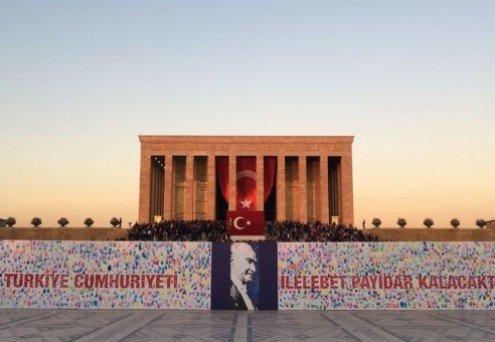 Okul Gezi