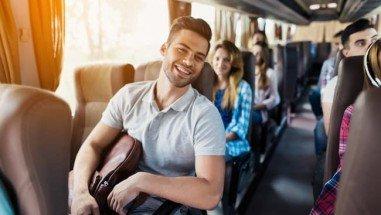 Avrupa Turu Otobüsle Yapılabilir Mi?