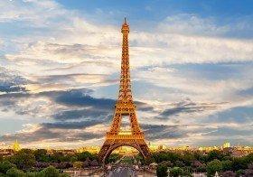 Fransa Vizesi